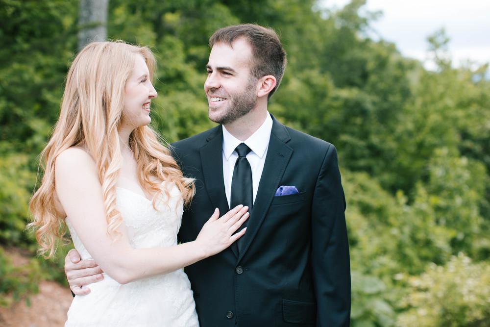 gatlinburg-mountain-wedding