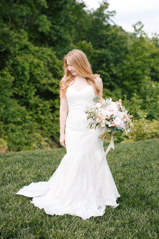 gatlinburg-wedding