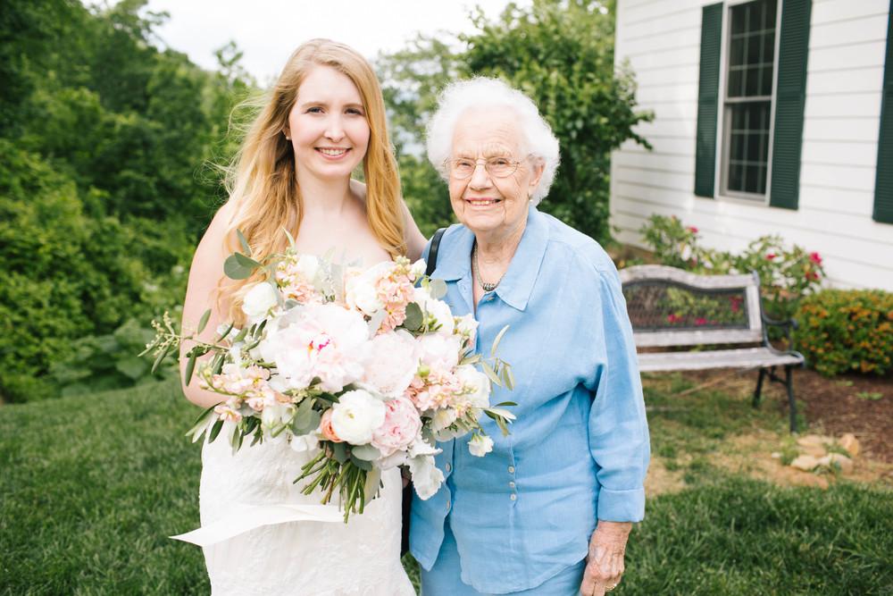 the-preserve-resort-wedding