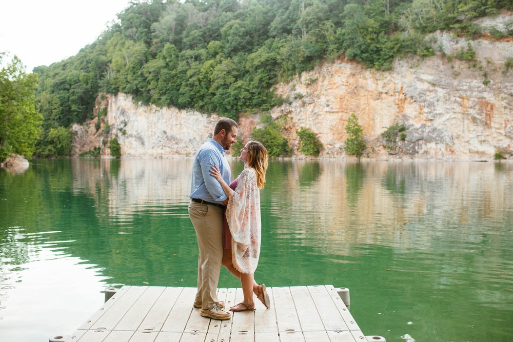 meads-quarry-engagement-session