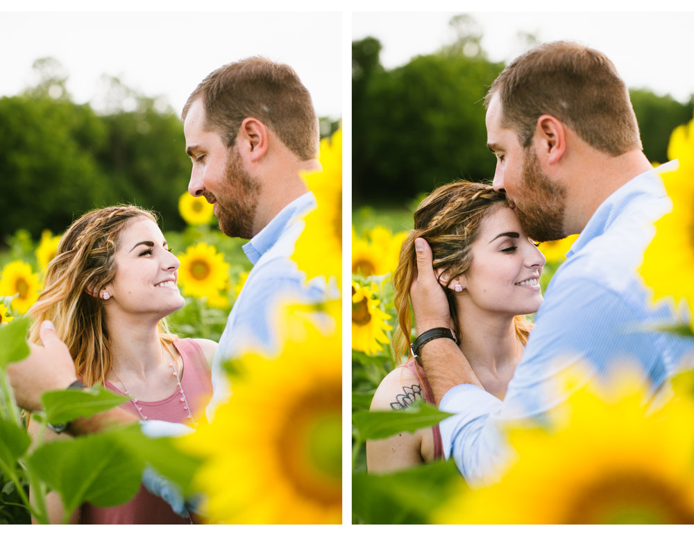 forks-of-the-river-engagement-session