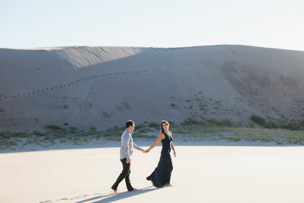 great-sand-dunes-engagement