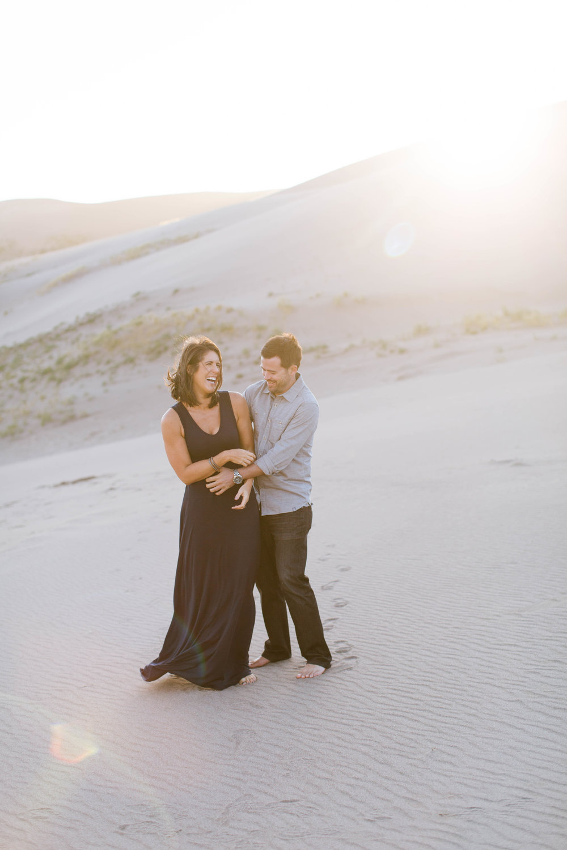 sand-dunes-engagement