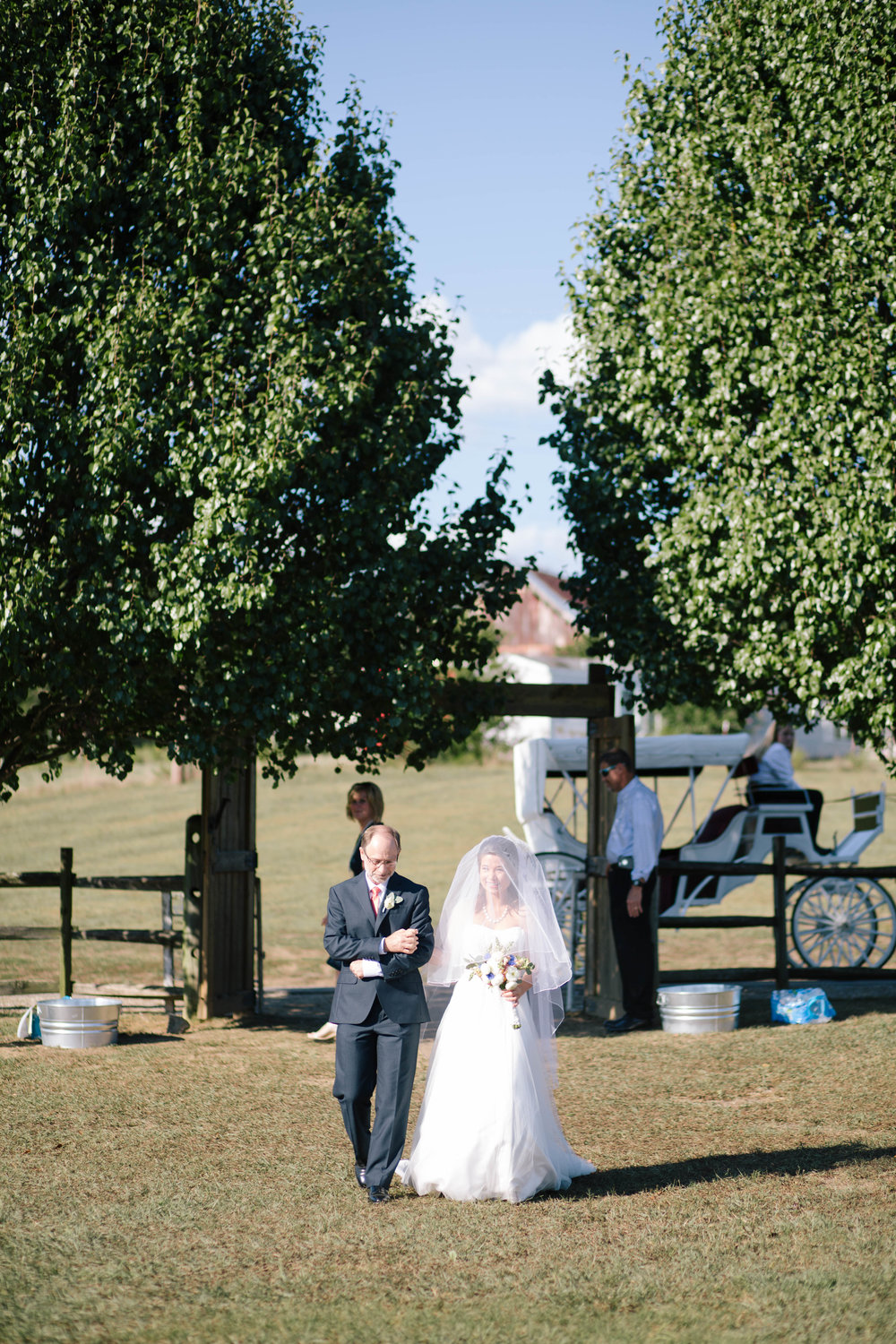 twin-cedar-farm-wedding