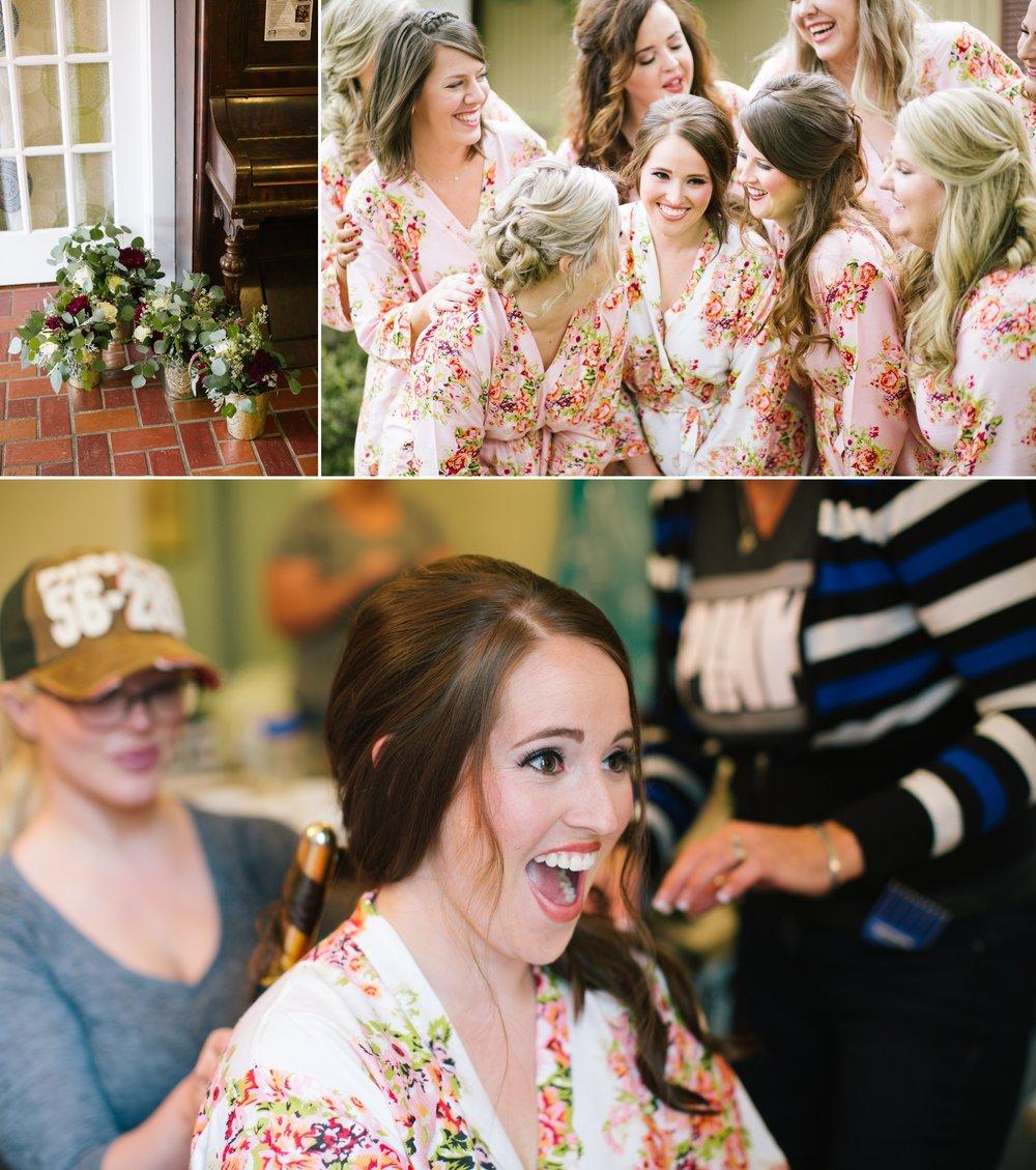 rock-castle-wedding-photographer