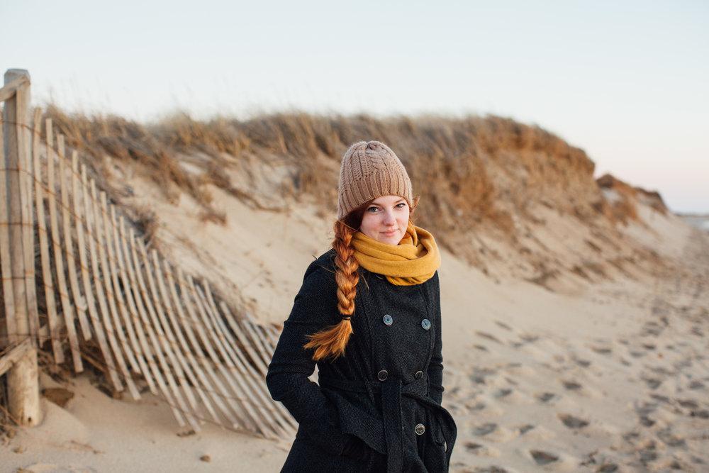 cape-cod-in-the-winter