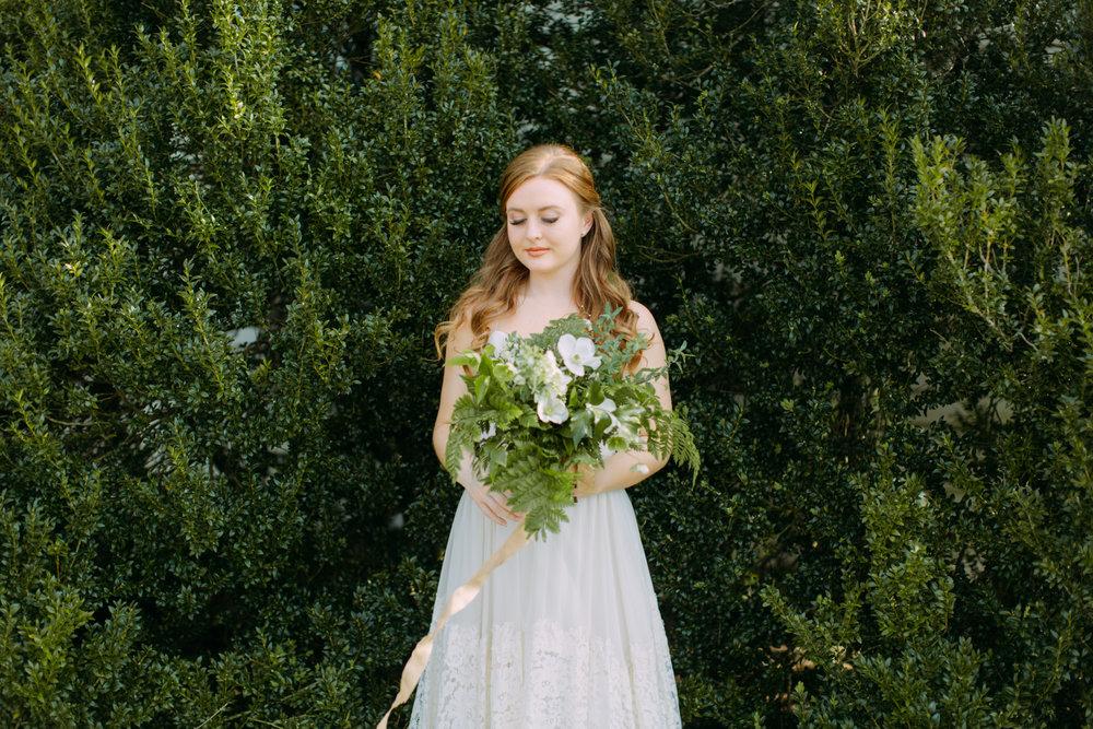 nashville-bridal