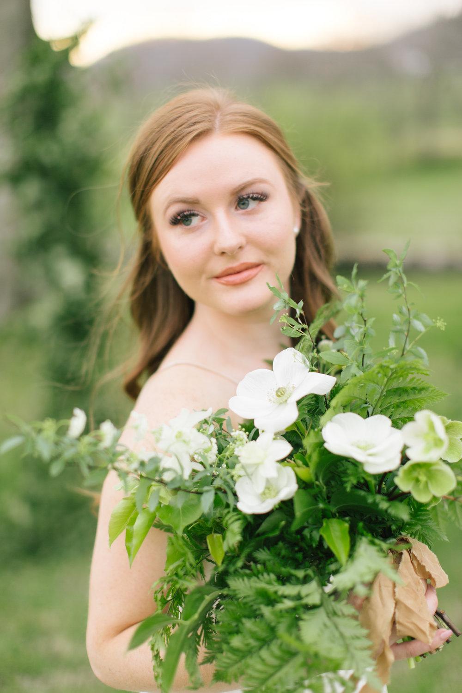 the-farmers-florist