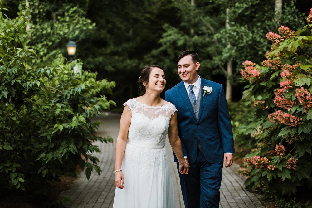 wedding-606.jpg