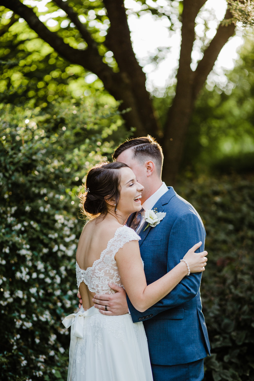 wedding-637.jpg