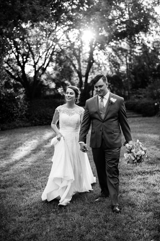 wedding-646.jpg