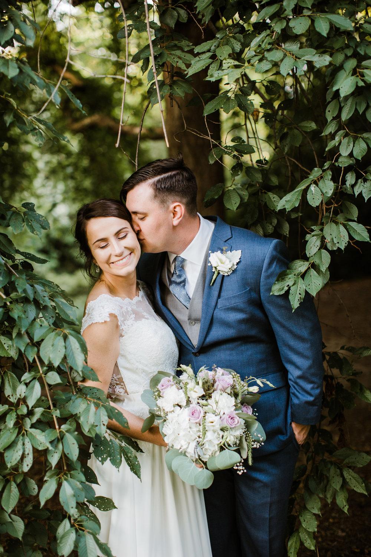 wedding-655.jpg