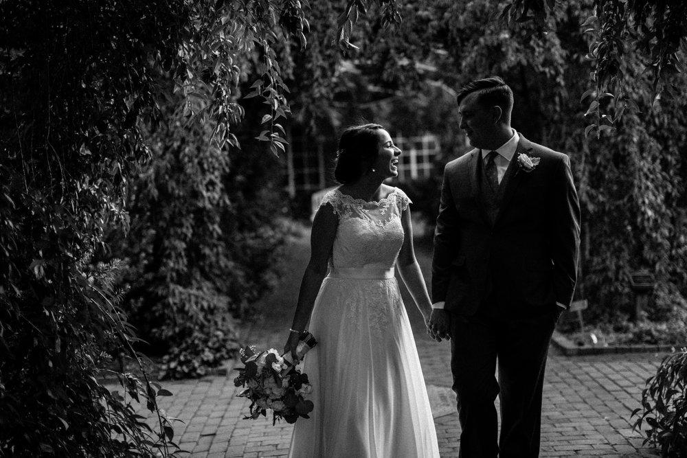 wedding-666.jpg