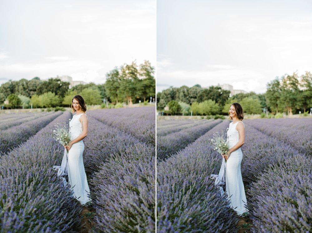provence-6.jpg
