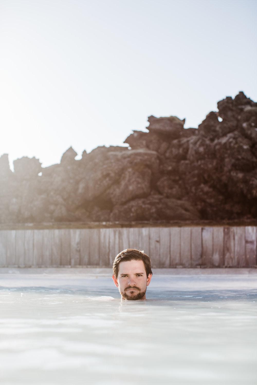 iceland2017-235.jpg