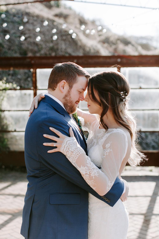 wedding-234.jpg