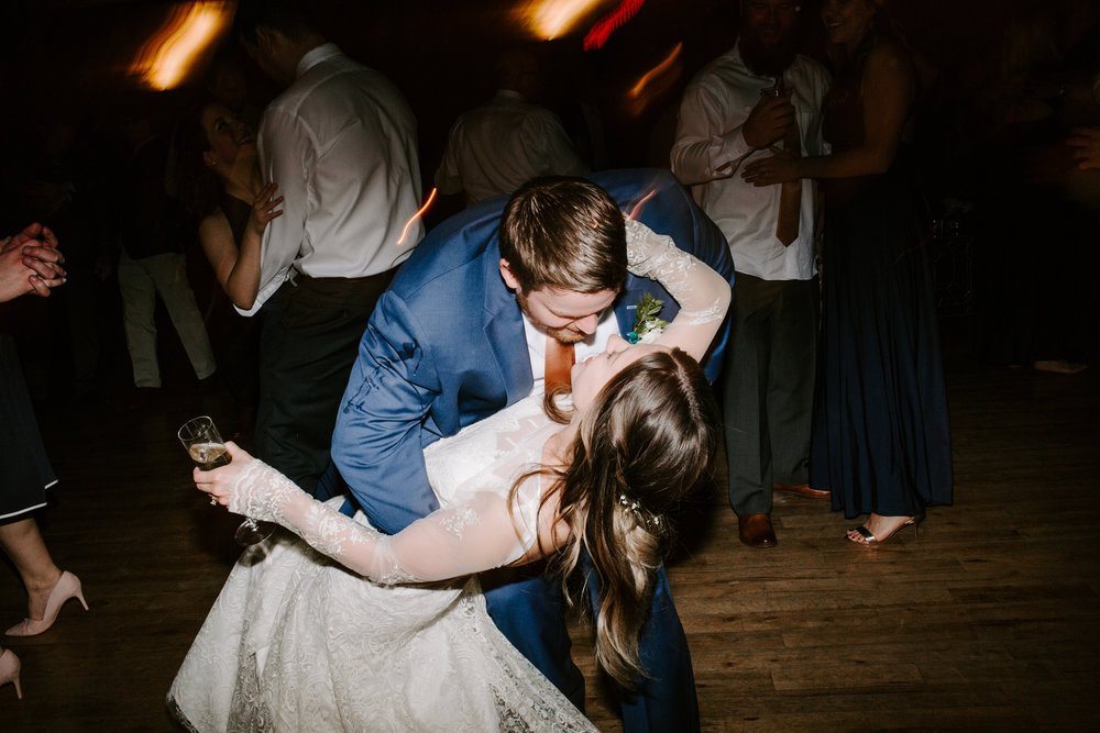 wedding-746.jpg