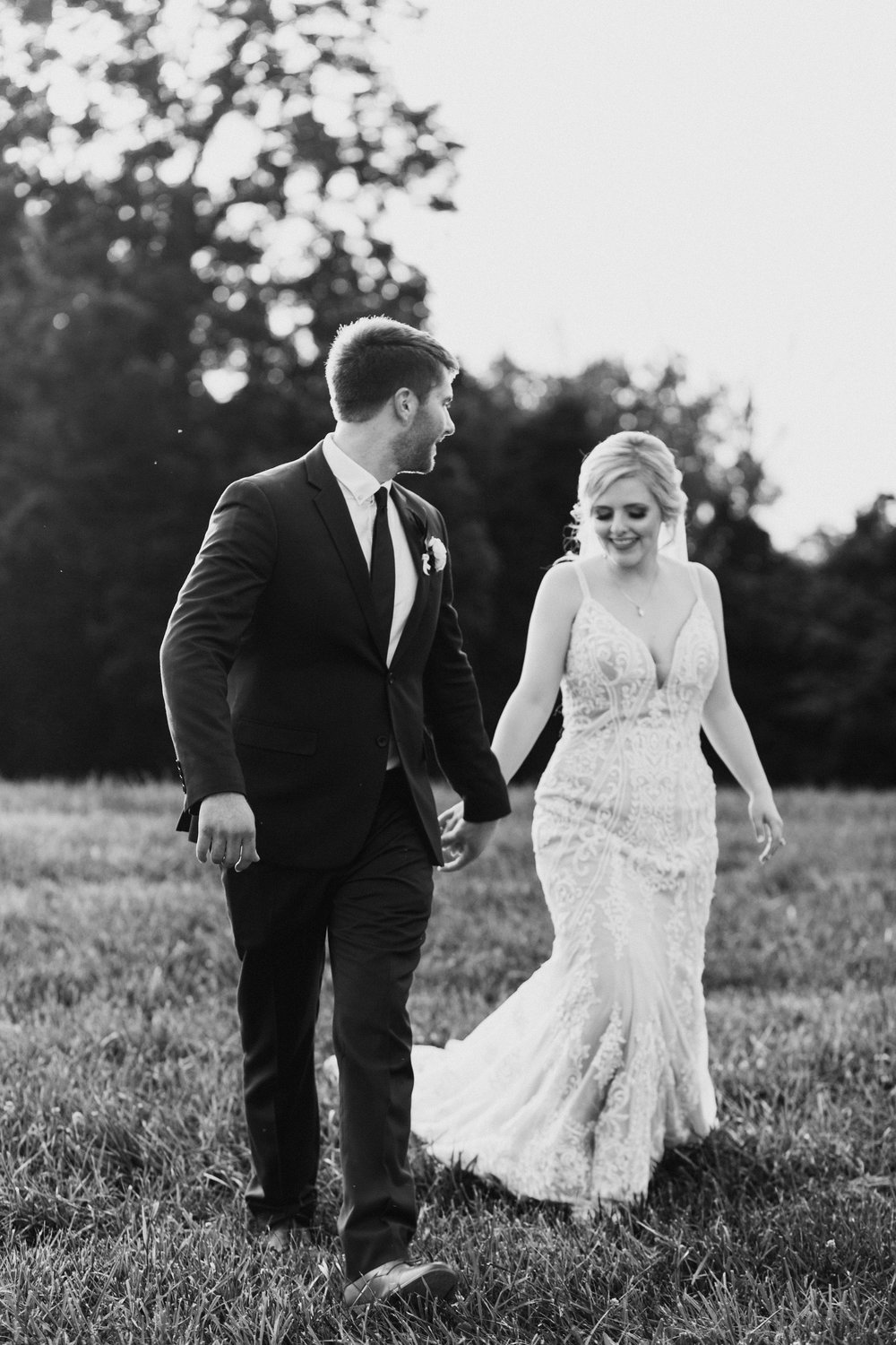 black-and-white-bride-and-groom.jpg
