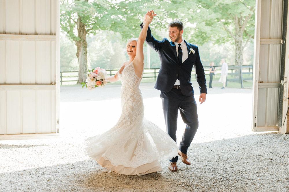 bride-and-groom-entrance.jpg