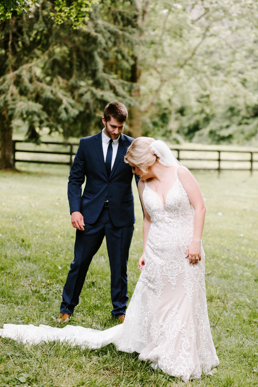bride-and-groom-first-look.jpg