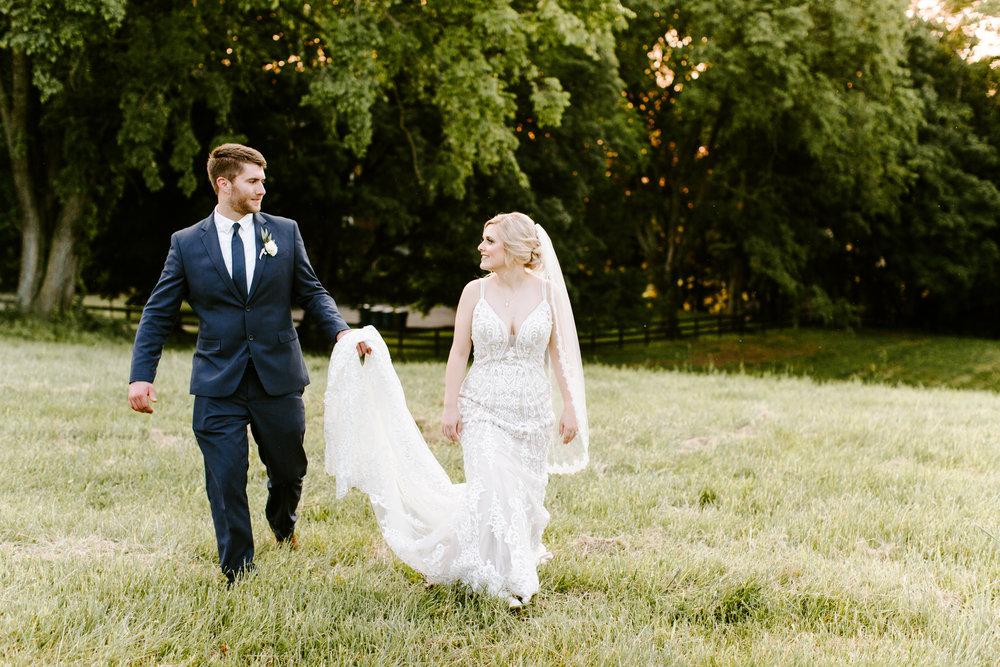 bride-and-groom-sunset.jpg