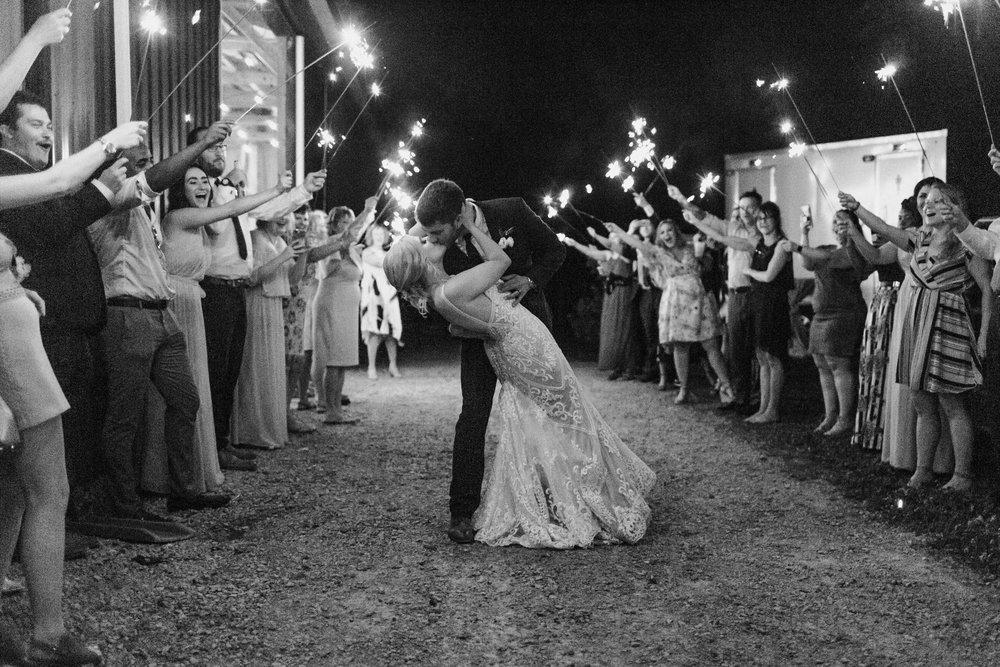 bride-groom-sparkler-kiss.jpg