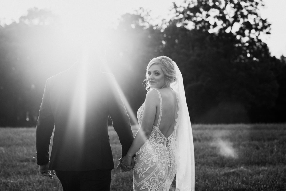 bride-looking-over-shoulder.jpg