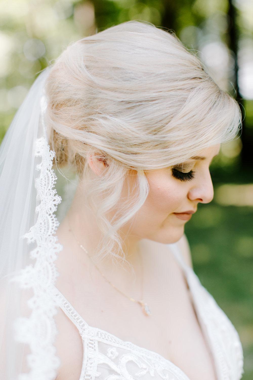 bride-makeup-details.jpg
