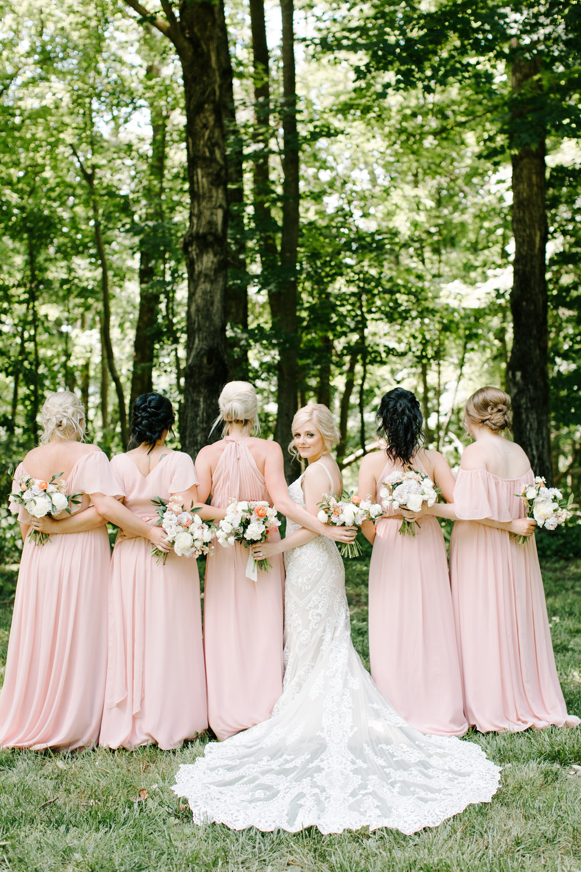 bridesmaids-back-shot.jpg