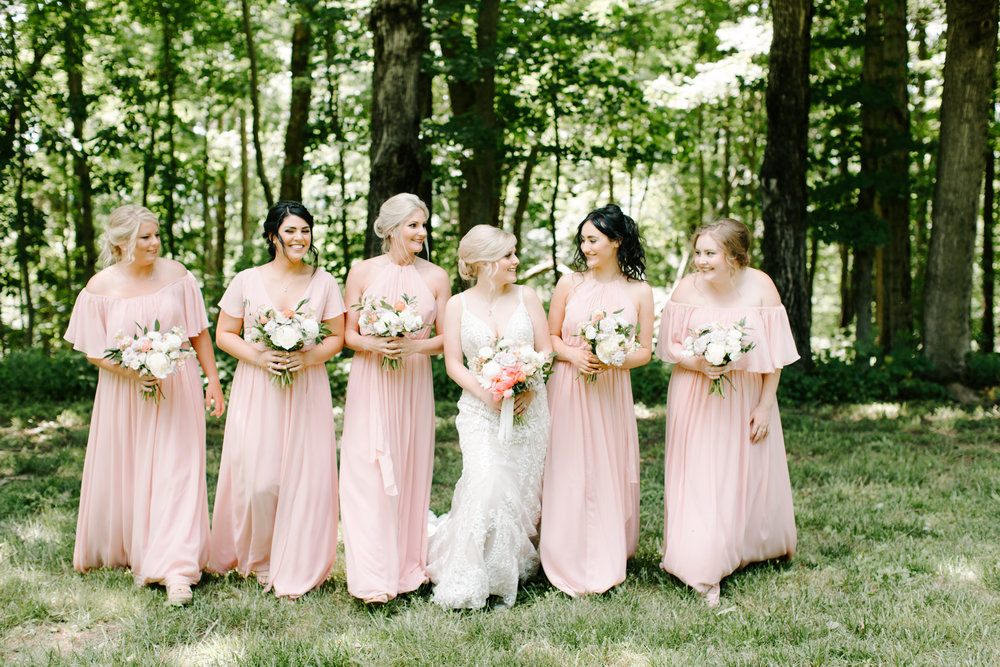 bridesmaids-in-pink-dresses.jpg