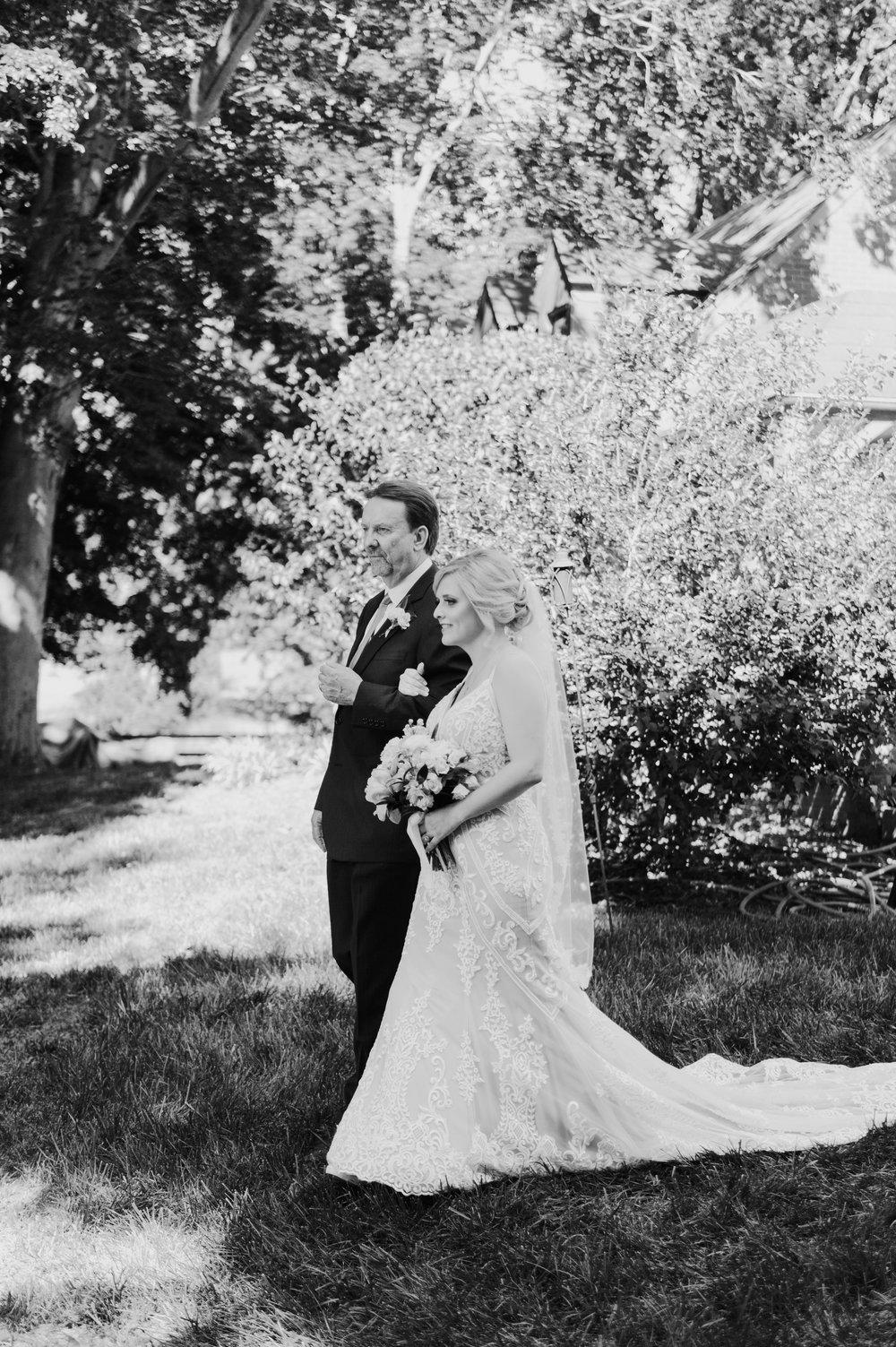 dad-walking-bride-down-the-aisle.jpg