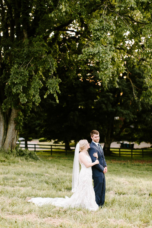 goshen-crest-farm-wedding-louisville.jpg