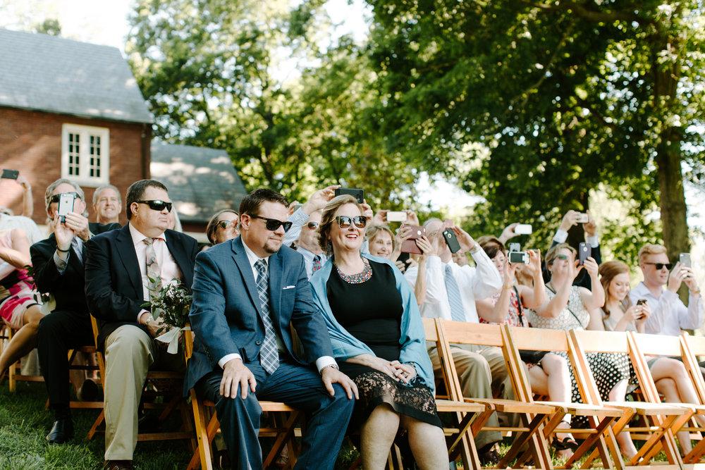 guests-at-wedding.jpg