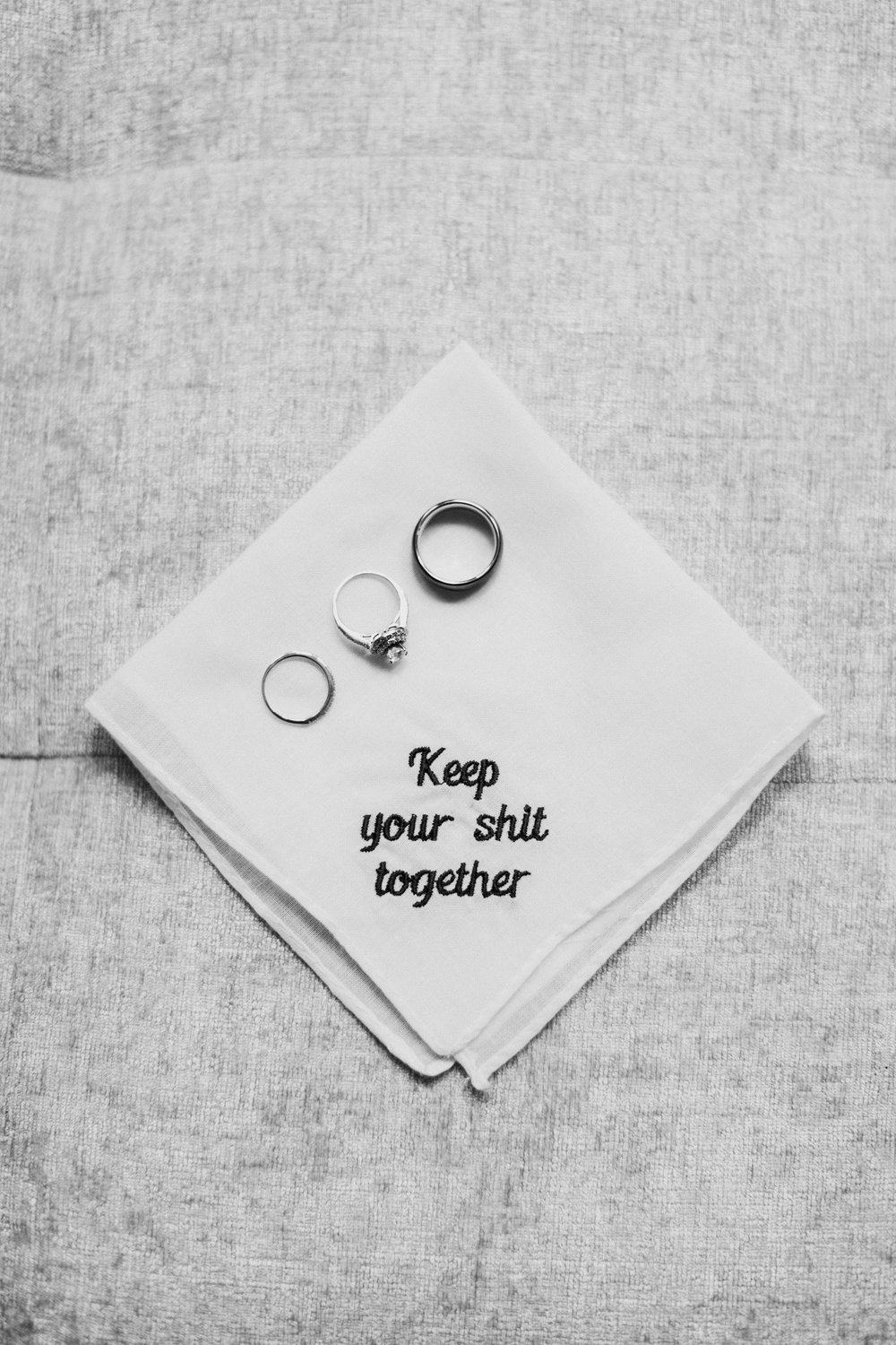 handkerchief-keep-your-shit-together.jpg