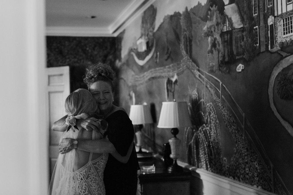 hugs-after-wedding.jpg
