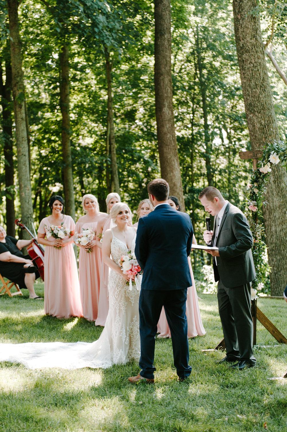louisville-goshen-crest-farm-wedding.jpg