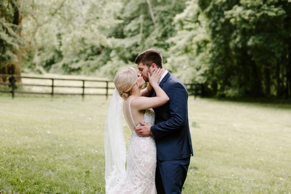 louisville-wedding-photographer.jpg