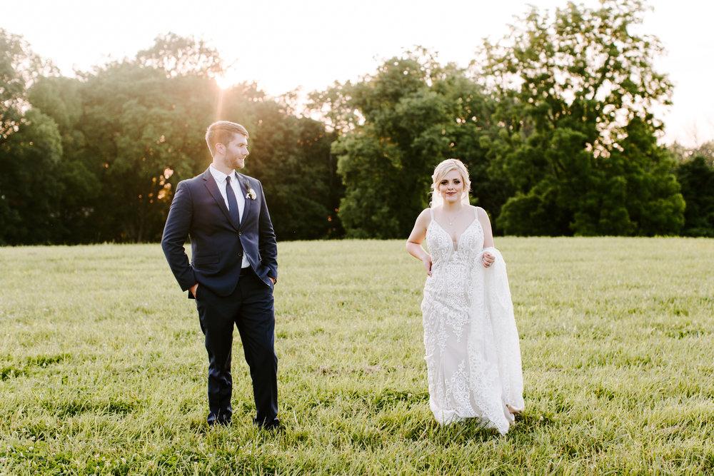 louisville-wedding.jpg