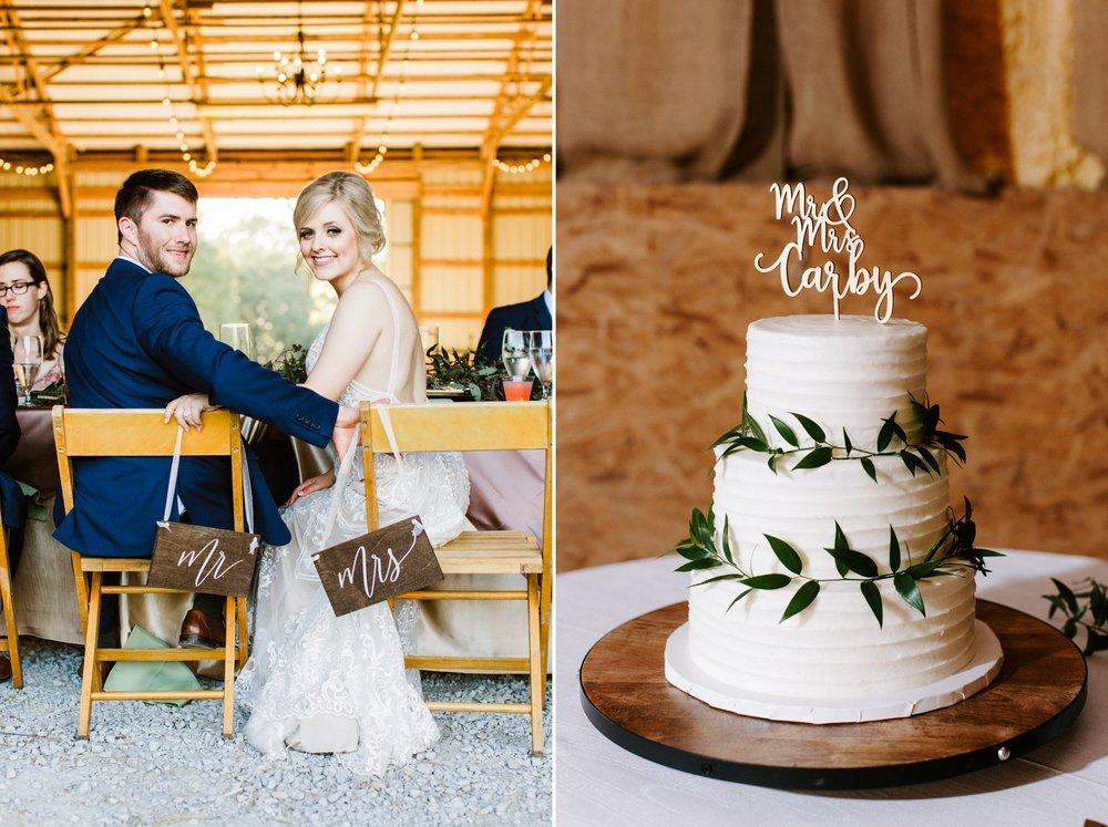 mr-and-mrs-cake.jpg