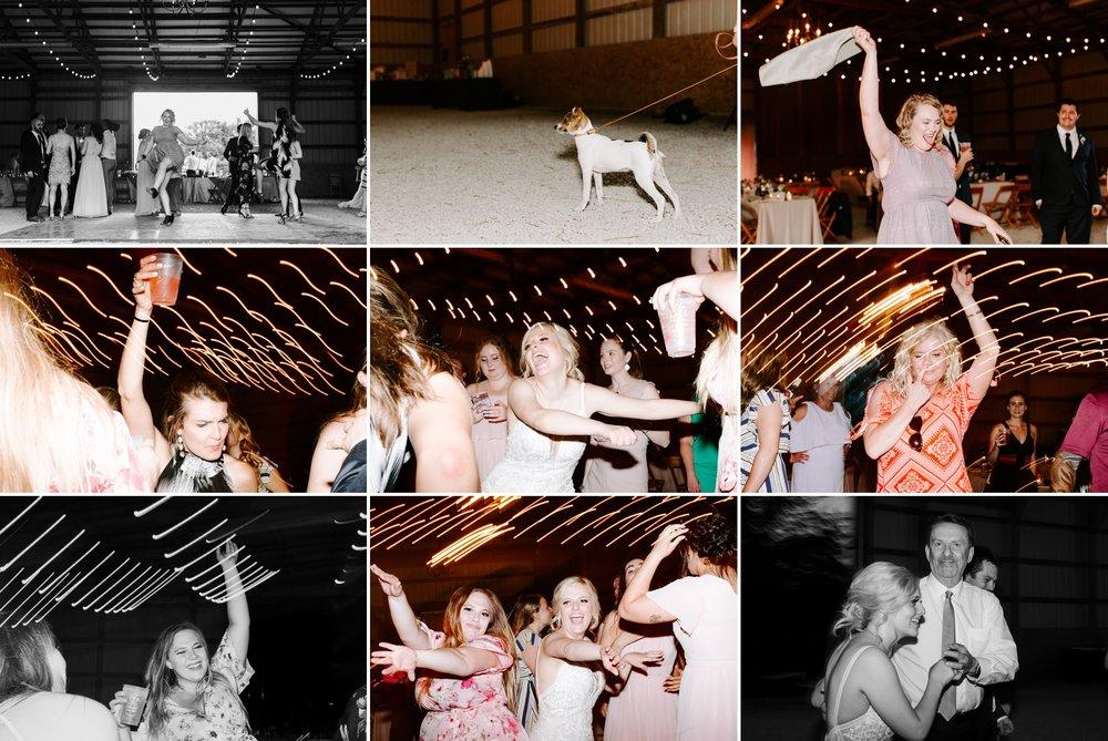 reception-dancing.jpg
