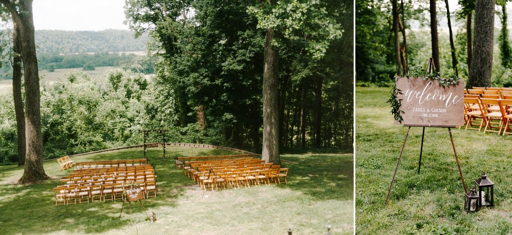 wedding-ceremony-welcome.jpg