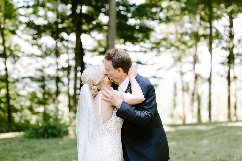 wedding-dad-first-look.jpg