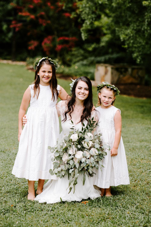 bride-with-flower-girls.jpg