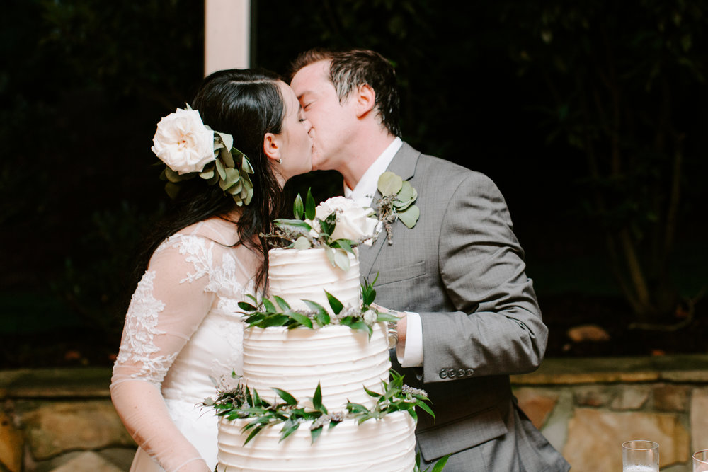cake-cutting-kiss.jpg