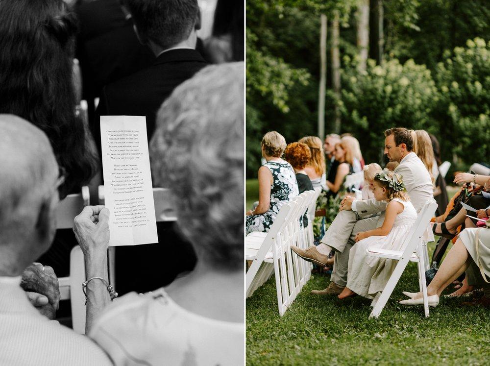 ceremony-daras-garden.jpg