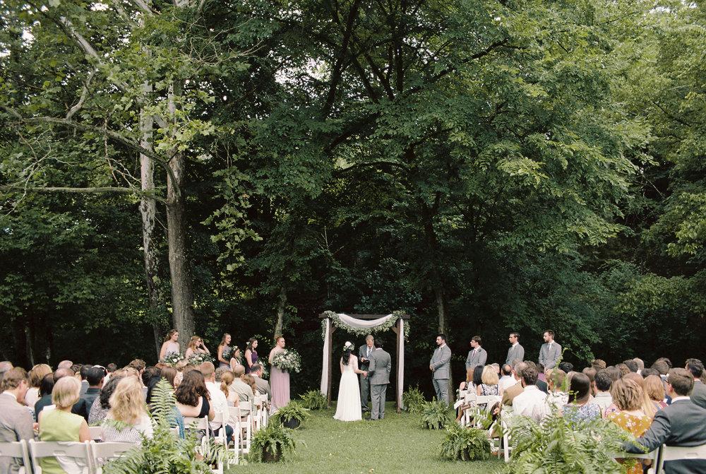 ceremony-on-film.jpg