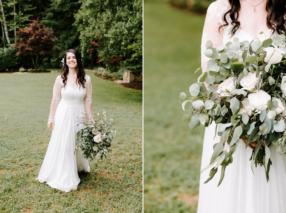 daras-garden-bride-greenery-bouquet.jpg