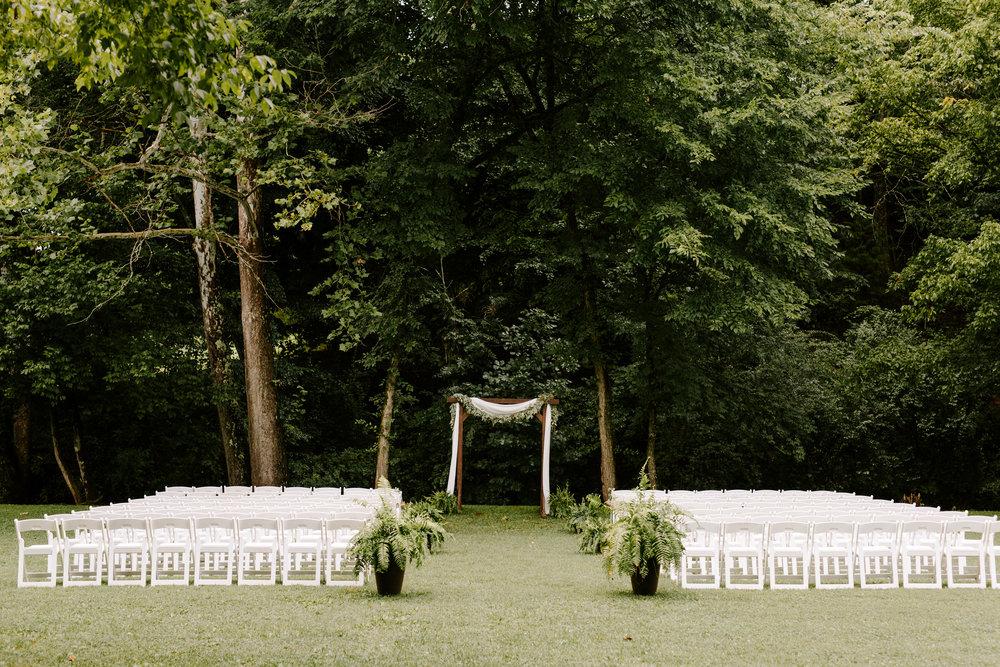 daras-garden-ceremony.jpg