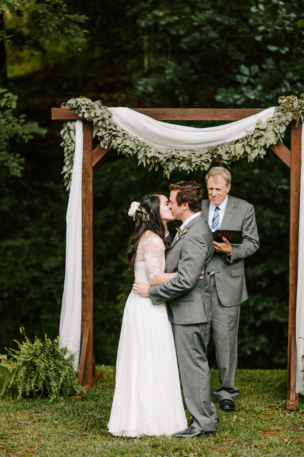 first-kiss-ceremony.jpg