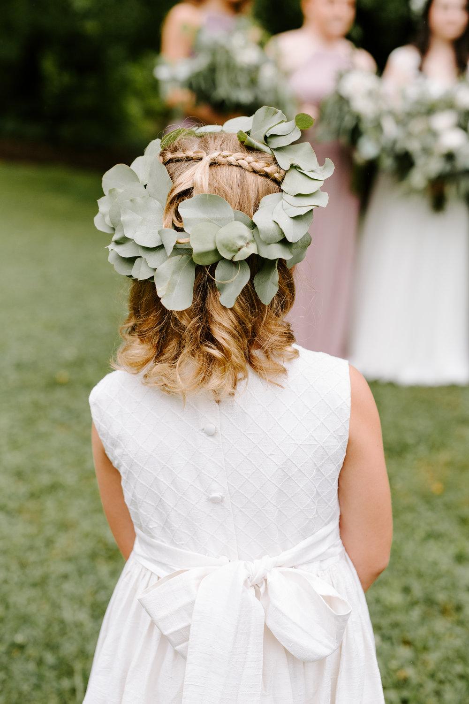flower-girl-watching-bridesmaids.jpg